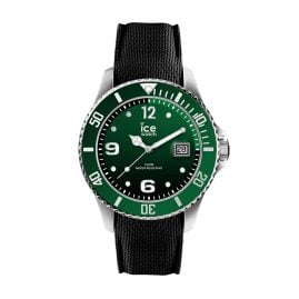 Ice-Watch 015769 Men's Watch Ice Steel Green M