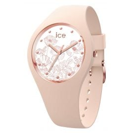 Ice-Watch 016670 Damenuhr Spring Nude M