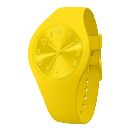 Ice-Watch 017908 Wristwatch ICE Colour S Citrus