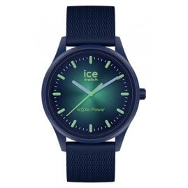 Ice-Watch 019032 Solaruhr M Borealis