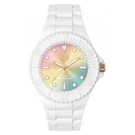 Ice-Watch 019153 Armbanduhr ICE Generation M Sunset/Rainbow