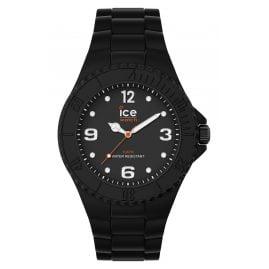 Ice-Watch 019154 Armbanduhr ICE Generation M Schwarz Für Immer