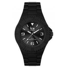 Ice-Watch 019155 Armbanduhr ICE Generation M Schwarz
