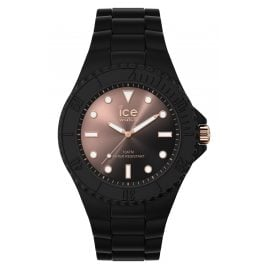 Ice-Watch 019157 Wristwatch ICE Generation M Sunset Black