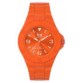 Ice-Watch 019162 Armbanduhr ICE Generation M Knallorange
