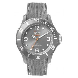 Ice-Watch 013620 Wristwatch Sixty Nine Smoke L