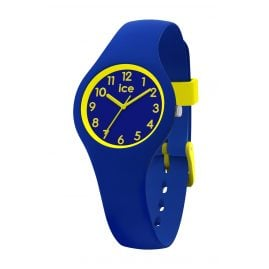 Ice-Watch 015350 Children's Watch Ice Ola Kids Rocket XS