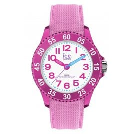 Ice-Watch 018934 Kinderuhr ICE Cartoon Bubblegum XS Rosa