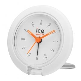 Ice-Watch 015192 Reisewecker Weiß