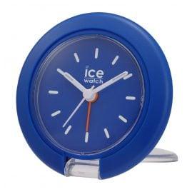 Ice-Watch 015195 Reisewecker Blau