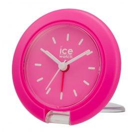 Ice-Watch 015194 Reisewecker Pink