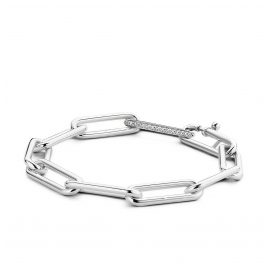 Ti Sento 2926ZI Damen-Armband Silber