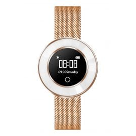 Atlanta 9705/18 Smartwatch mit Touchdisplay