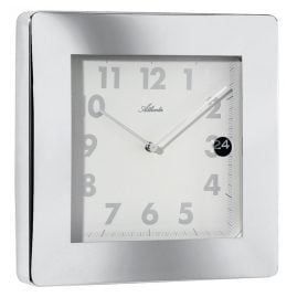 Atlanta 4422/4 Wall Clock