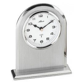 Atlanta 3095/19 Radio Controlled Clock