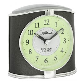 Atlanta 1385/4 Alarm Clock