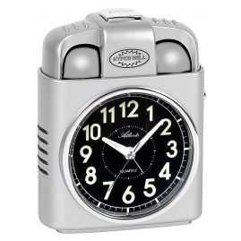Atlanta 1947/19 Alarm Clock Extra Loud