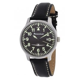 Messerschmitt 108-42S Pilots Watch ME 108
