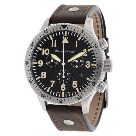 Messerschmitt ME-5030 Vintage Chronograph Pilots Watch