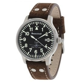 Messerschmitt ME-42BF109 Pilots Watch 75 Years Bf 109
