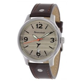 Messerschmitt M-18-1 Men's Pilot Watch BFW-M18