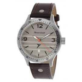 Messerschmitt M-20-1 Men´s Aviator Watch BFW-M20