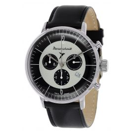 Messerschmitt ME-4H176 Men´s Watch Chronograph