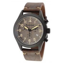 Messerschmitt ME-5030-44VA Men´s Wristwatch Chronograph