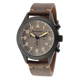 Messerschmitt ME-5030-44VA Herrenarmbanduhr Chronograph