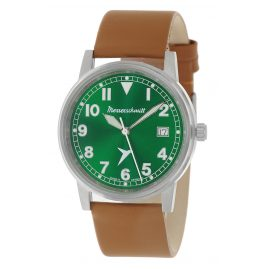 Messerschmitt ME-9673-02 Men's Wristwatch Pilot's Watch