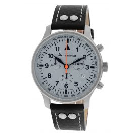 Messerschmitt ME-3H201 Men's Chronograph Watch