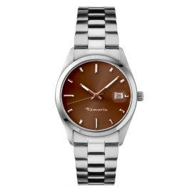 Tamaris B03000380 Karen Damen-Armbanduhr