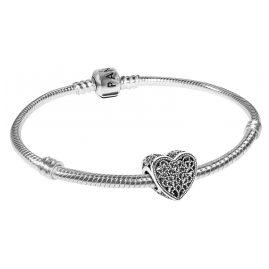 Pandora 52808 Romantik Damen-Armband