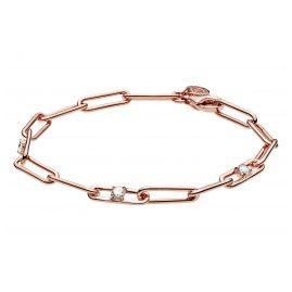 Pandora 589177C01 Rose Ladies' Bracelet