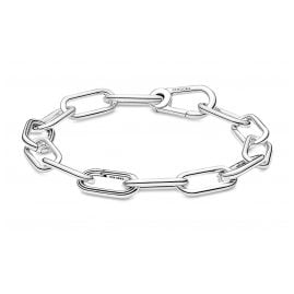 Pandora 599588C00 Ladies' Bracelet 925 Silver