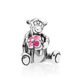 Pandora 792135EN80 Silber Charm Tigger