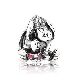 Pandora 791567EN80 Charm Eeyore