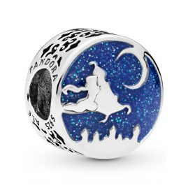 Pandora 798039ENMX Charm Magic Carpet Ride