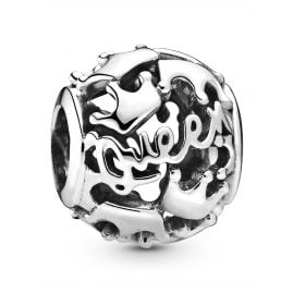 Pandora 798354 Charm Queen & Regal Crowns