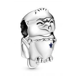 Pandora 799029C01 Silber Charm Amerikanischer Adler