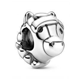 Pandora 799074C01 Silber Charm Pferd