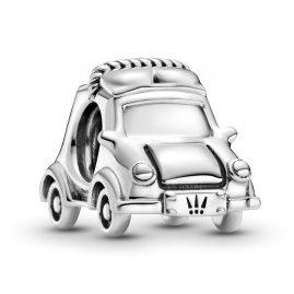 Pandora 799330C01 Silber Charm Elektroauto