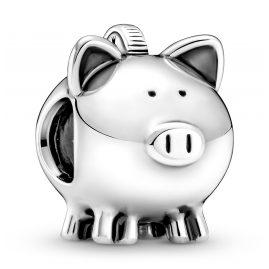Pandora 799549C00 Silber Charm Süßes Sparschwein