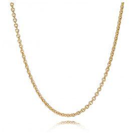Pandora 367080-60 Shine Damen-Halskette
