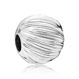 Pandora 797578 Clip-Element Seeds of Elegance