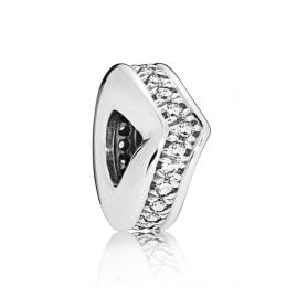 Pandora 797808CZ Spacer Shimmering Wish