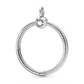 Pandora 398256 Pendant Moments O medium