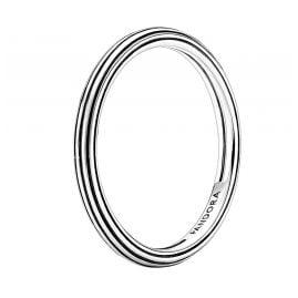 Pandora 199591C00 Damenring Silber Ring