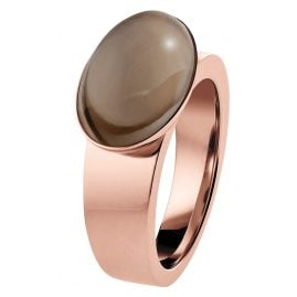 Xen 011648G Damen-Ring