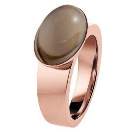 Xen 011648G Damen-Ring